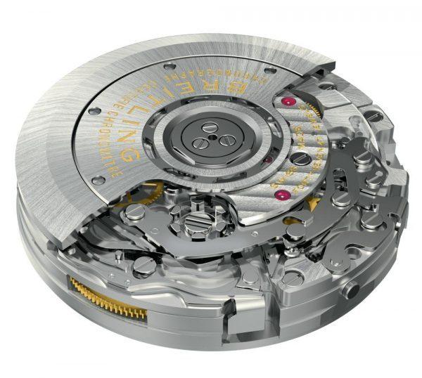Breitling-Navitimer-Replica-MejoRelojes