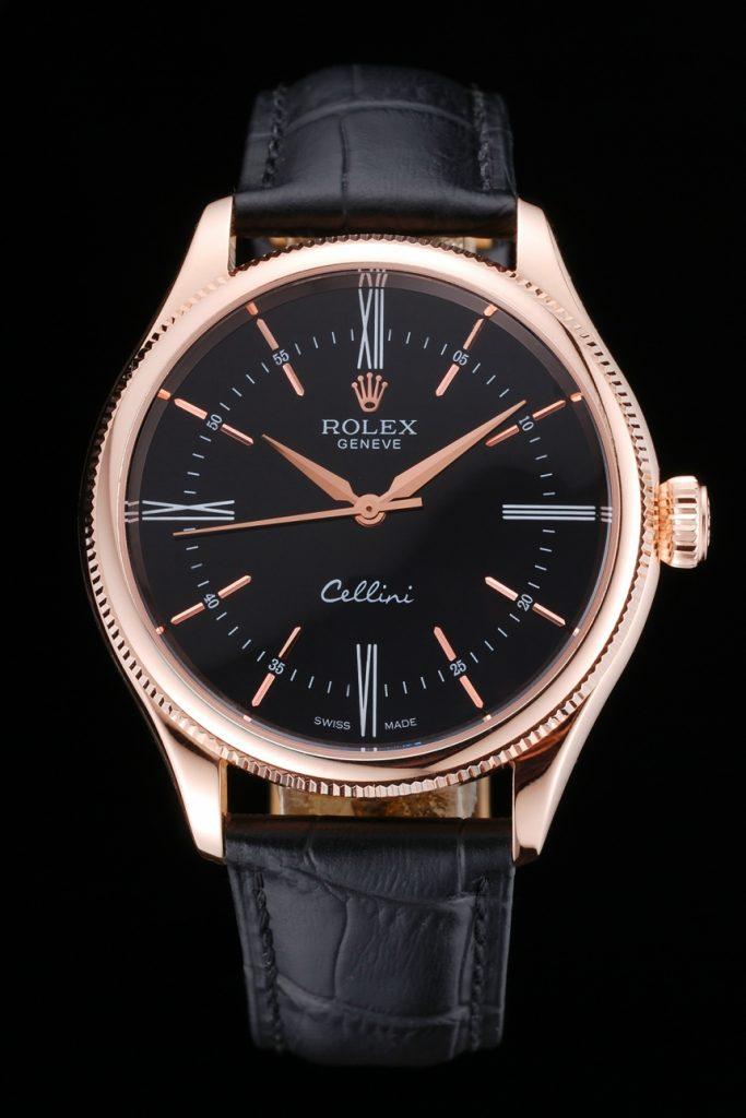 Rolex-Cellini-Replica-MejorRelojes