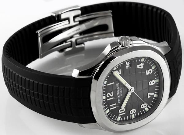 MejorRelojes-Replicas-Relojes-Patek-Philippe
