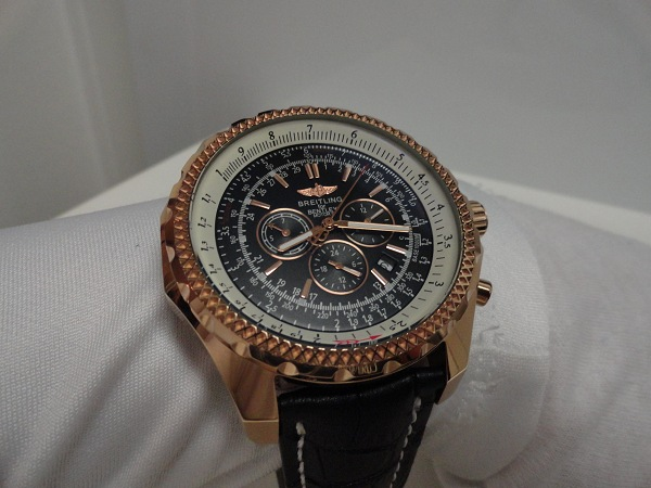 Replicas De Relojes Breitling Bentley
