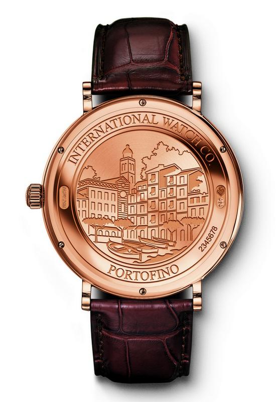 iwc-portofino-automatic-relojes-mejorrelojes