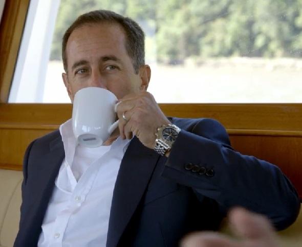 Imitacion-Breitling-Seinfeld