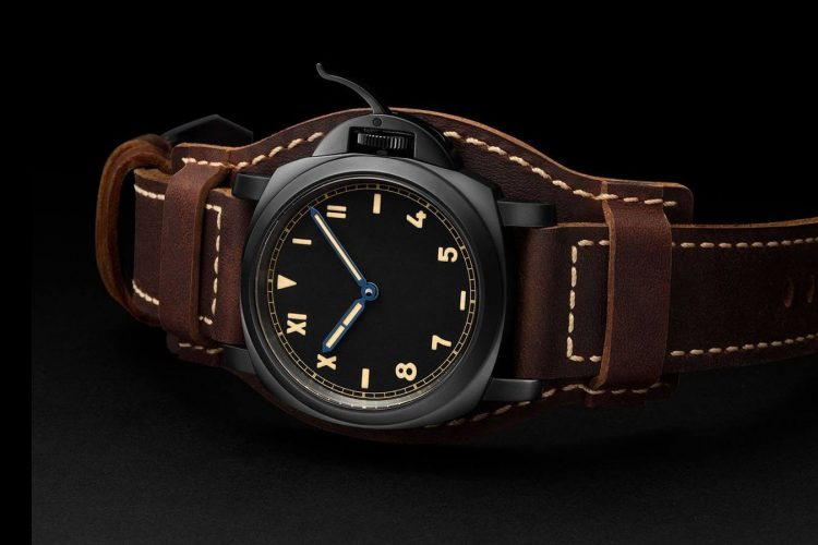 panerai-luminor-california-8-days-DLC-PAM-mejorrelojes