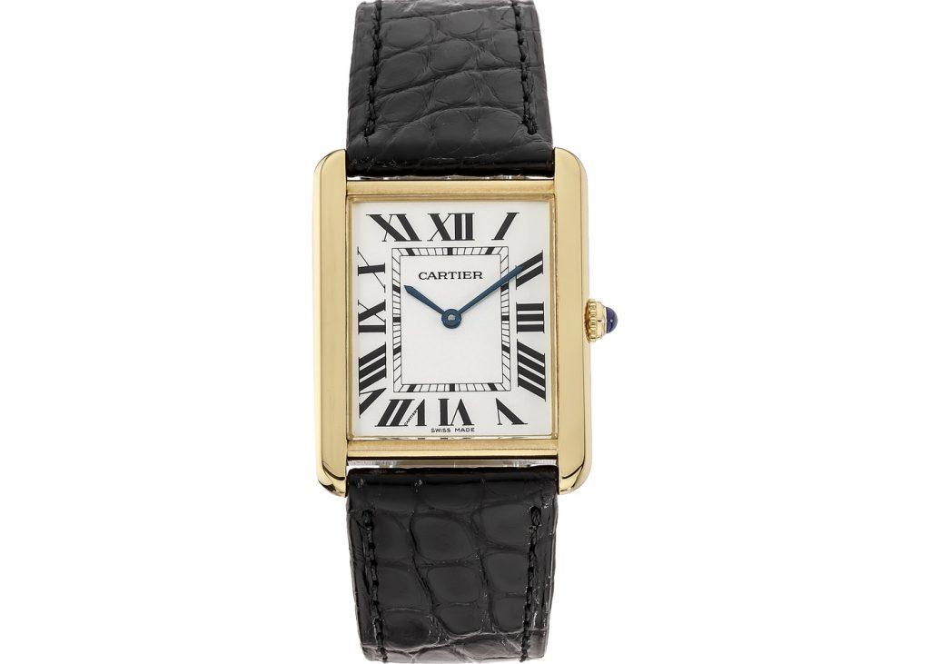 274dcd094d2d Cartier – Mejor Replicas Relojes Rolex – Relojes De Imitacion España