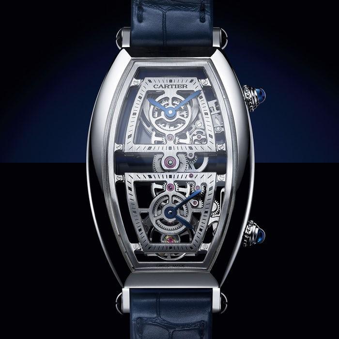 6ec6a0d01f2 Mejor Replicas Relojes Rolex – Relojes De Imitacion España