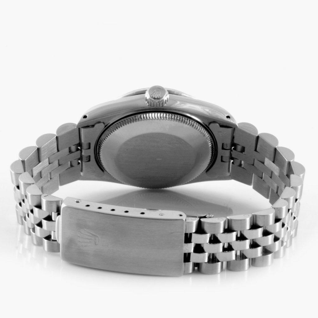 Relojes De Imitacion Rolex Datejust