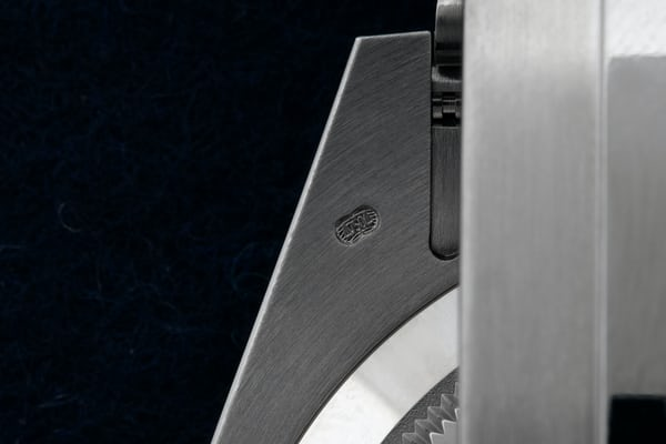Rolex Submariner Date Replicas Relojes